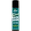 Lubrifiant Anal Eau Back Door Panthenol+ 250 ml