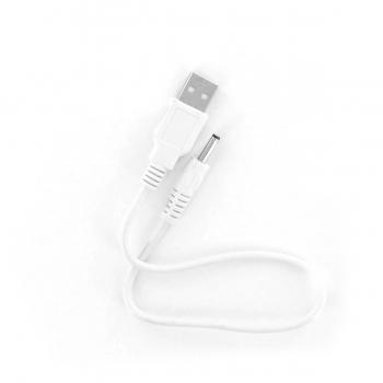 Chargeur LELO USB