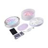 Stimulateur Connecté Lolita Baby Star