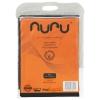 Drap Étanche pour Massage Nuru