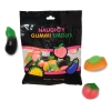 Bonbons Emojis Naughty Gummies