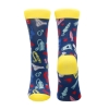 Chaussettes Sexy Socks Kinky Minxy