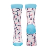 Chaussettes Sexy Socks Sutra Socks