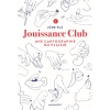 Jouissance Club