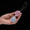 Boules de Geisha Luna Beads