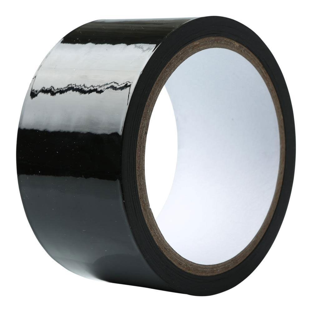 Ruban Bondage Tape