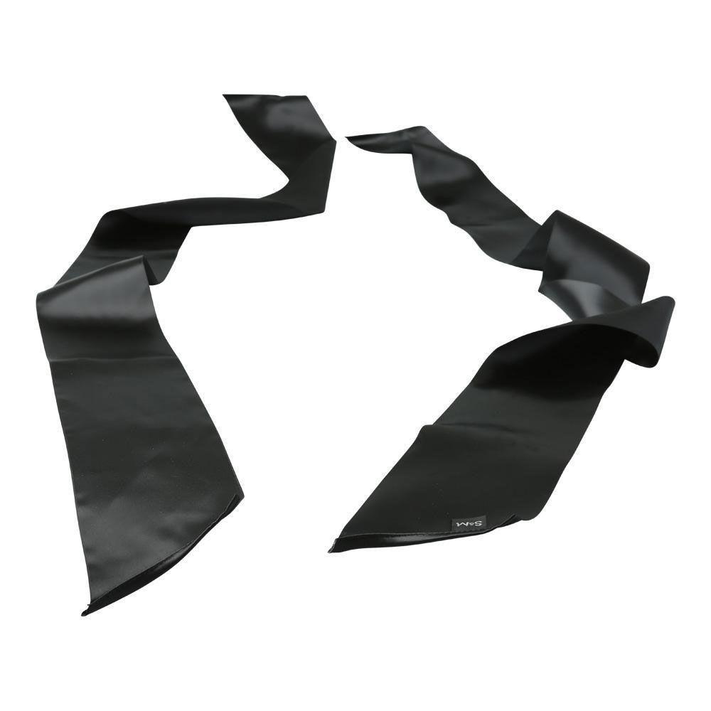 Echarpes de Bondage