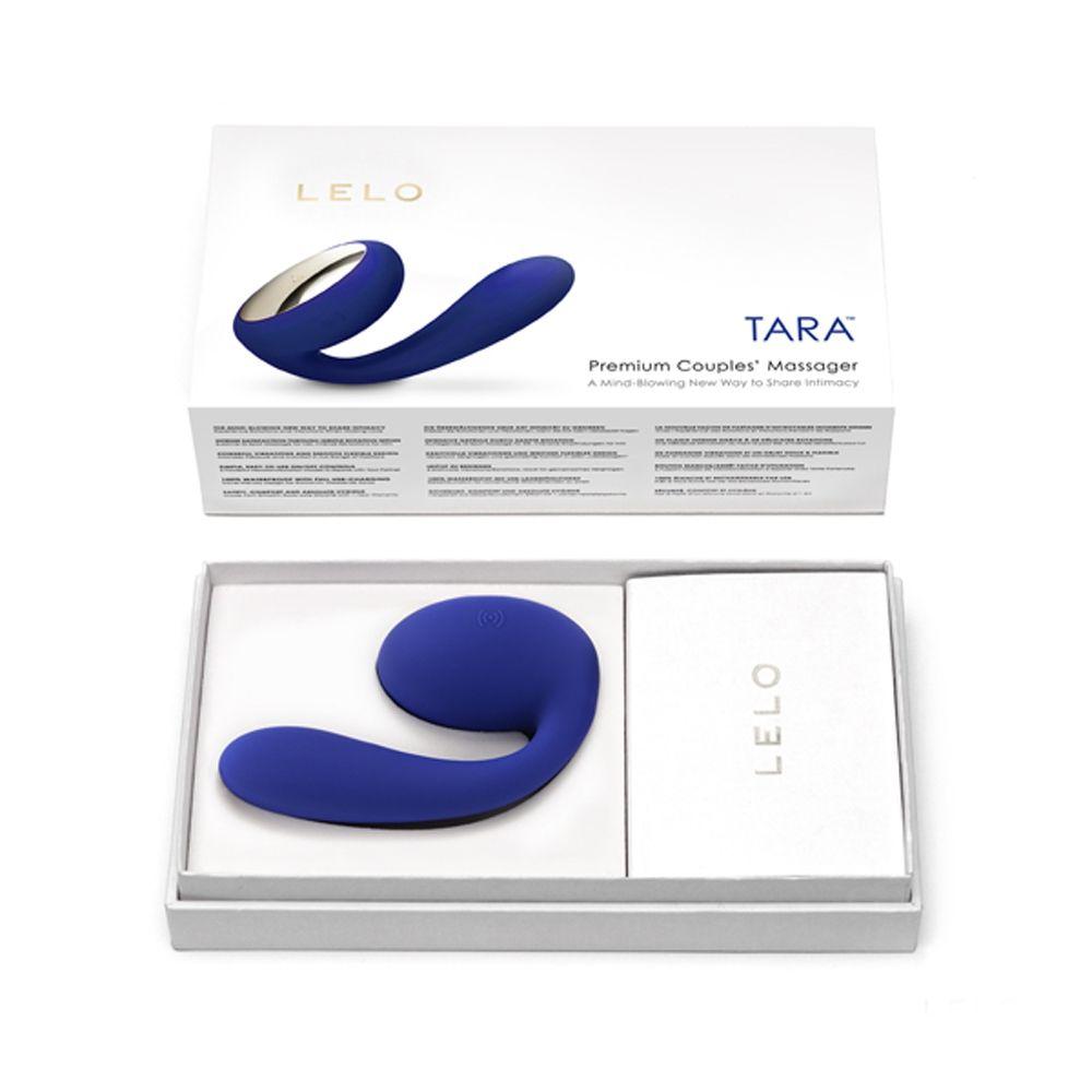Stimulateur Tara