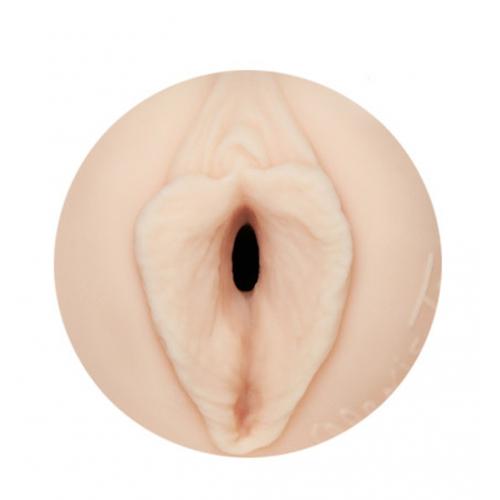 Masturbateur Alexis Texas Vagin Lotus