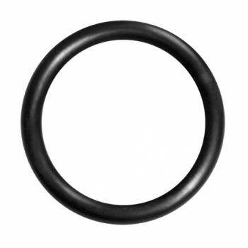 Cockring Silicone 5,1 cm