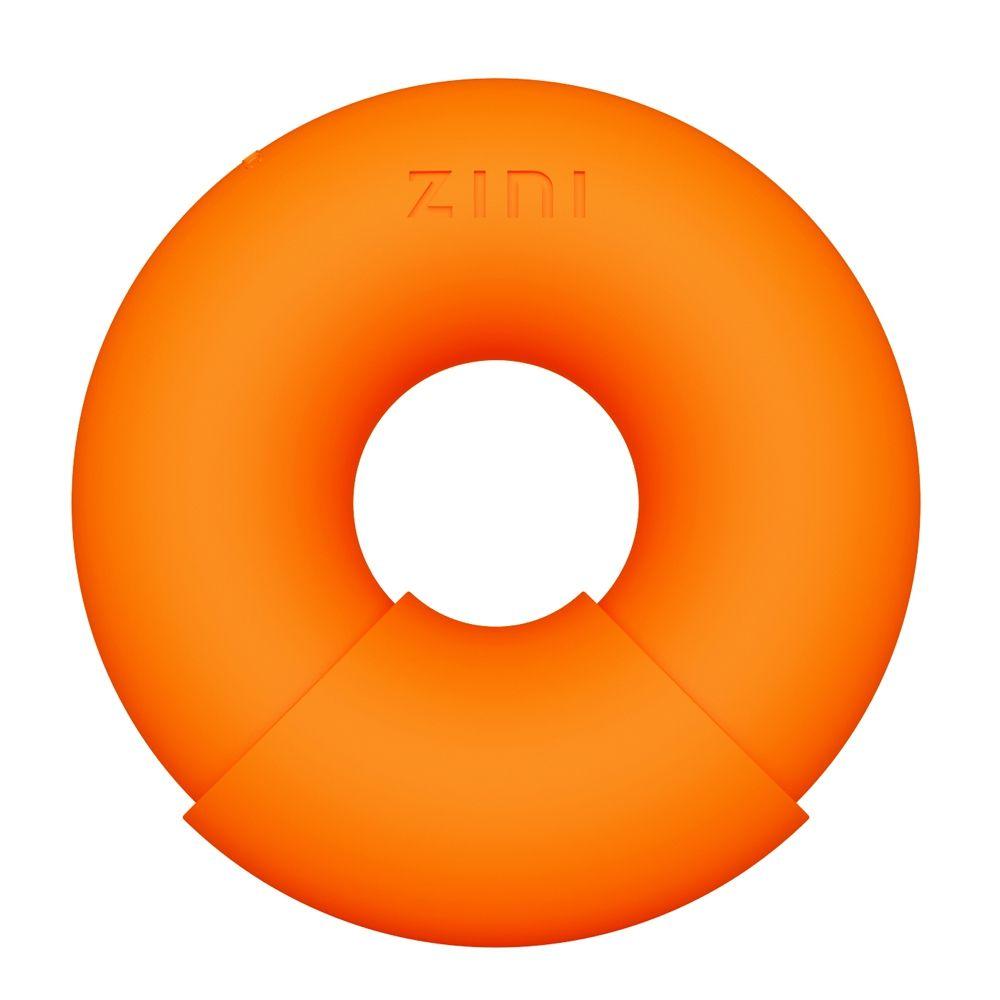 Vibromasseur Donut