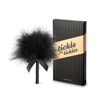 Plumeau Tickle Me Tickler