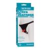 Harnais Vac-U-Lock Ultra Harness