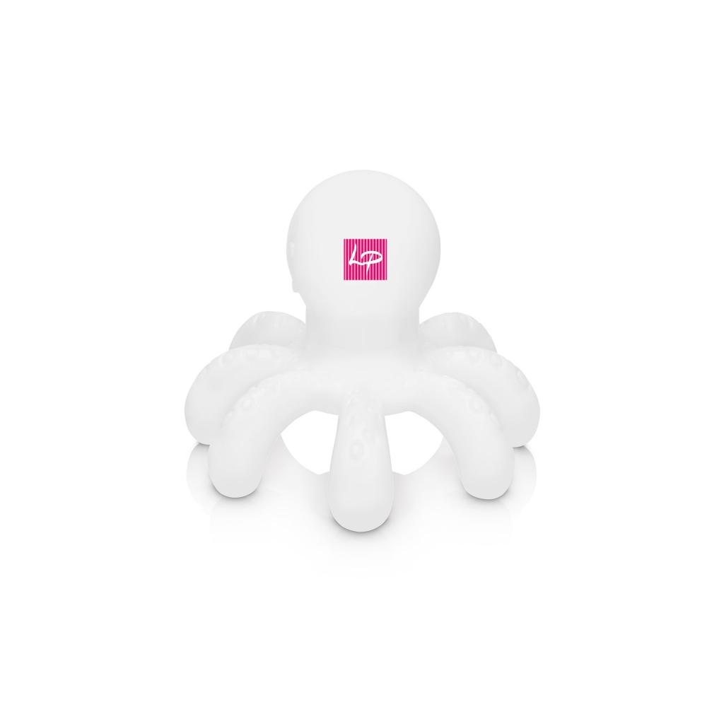 Masseur Body Octopus