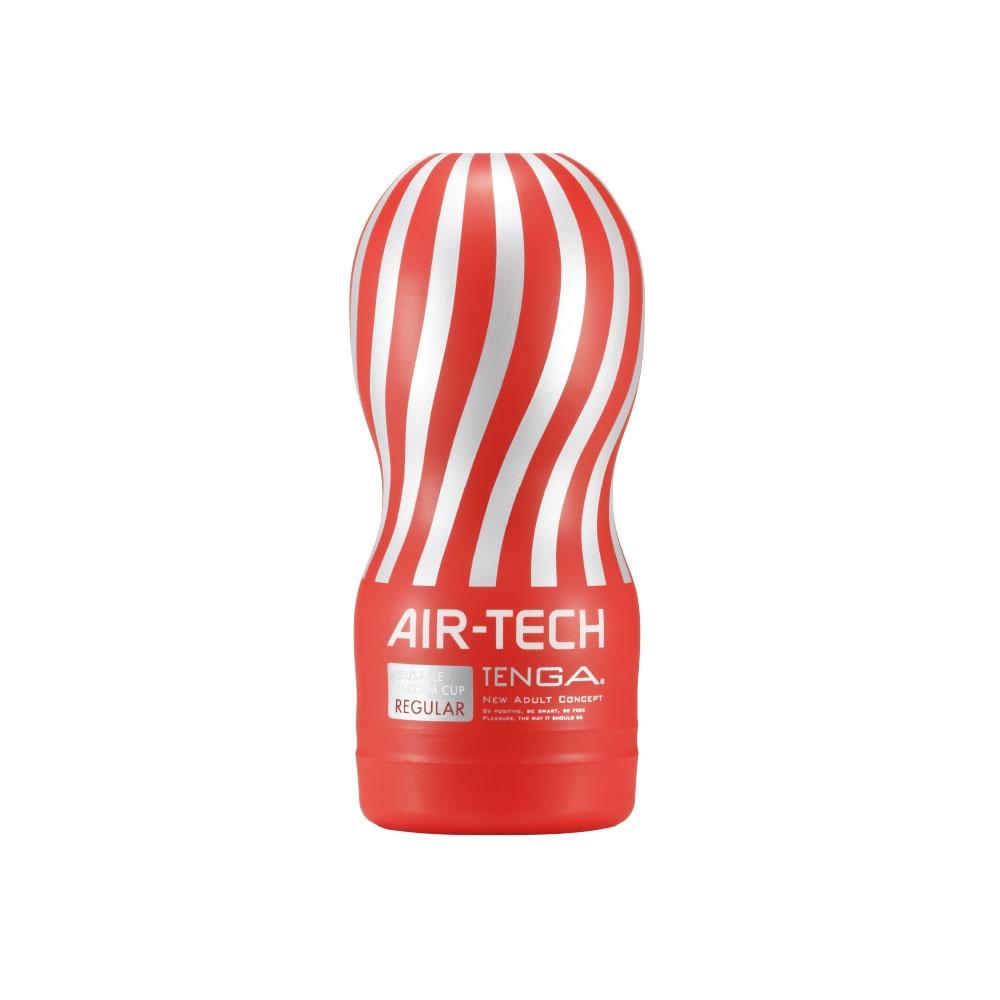 Masturbateur Réutilisable Air-Tech Regular