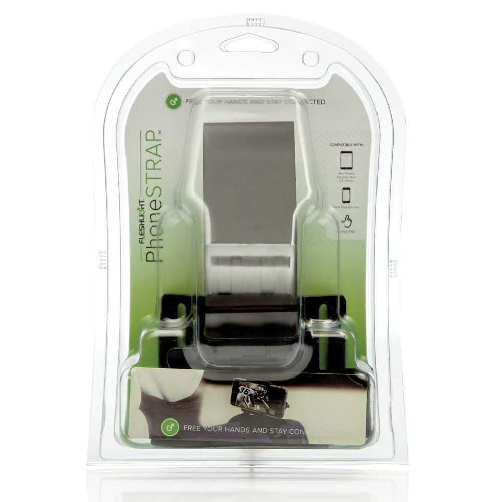 Accessoire Fleshlight Phone Strap