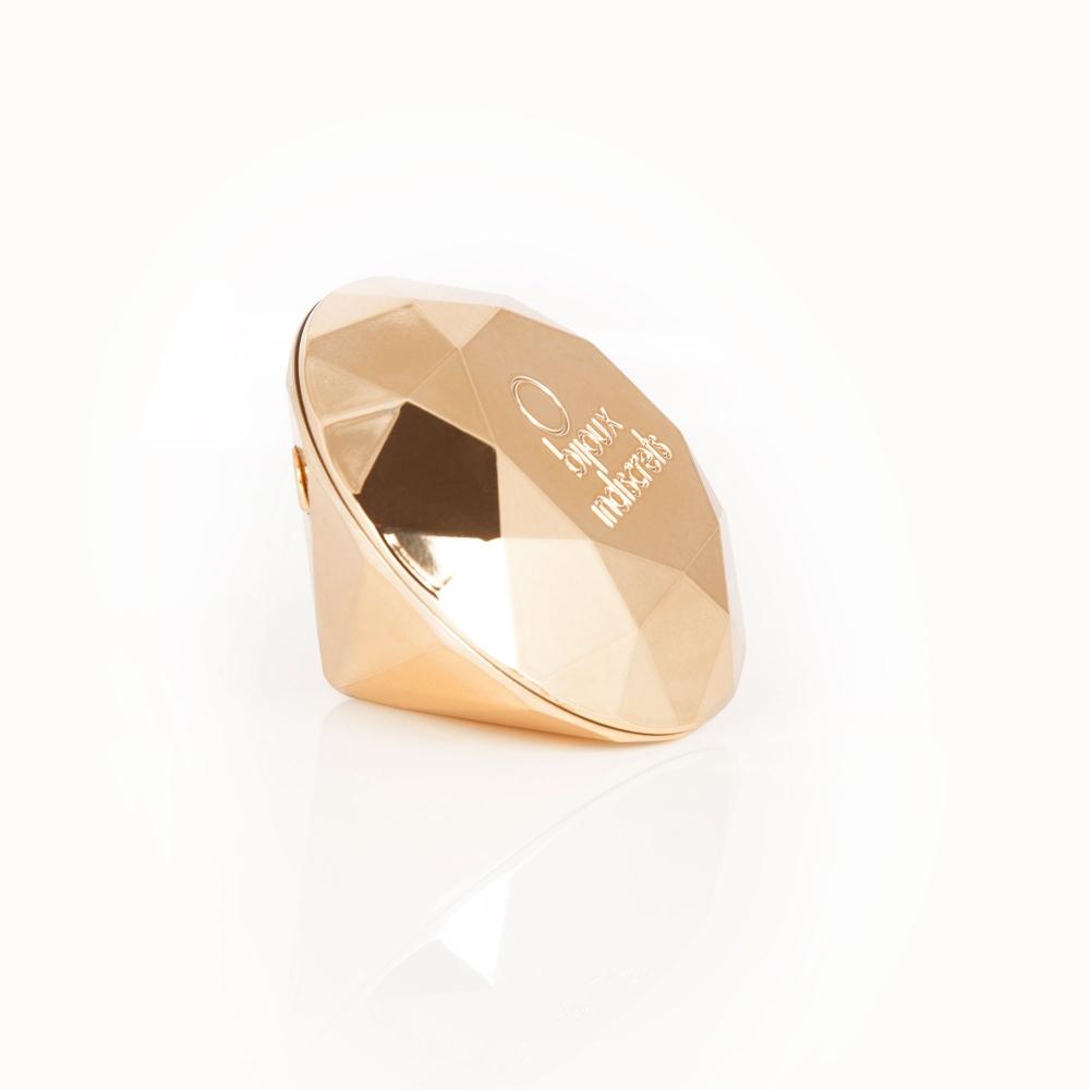 Stimulateur Diamant Twenty One