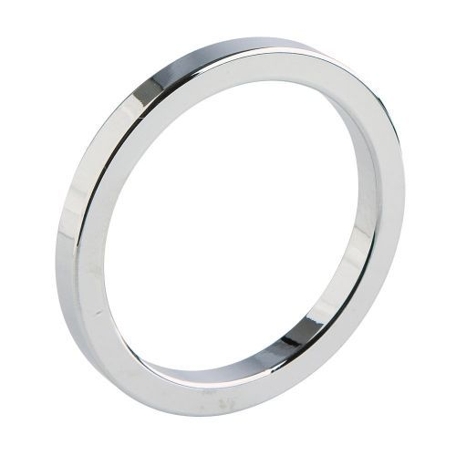 Cockring Metal Ring Starter 4 cm