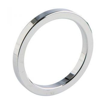 Cockring Metal Ring Starter 4 cm