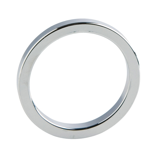 Cockring Metal Ring Starter 4,5 cm