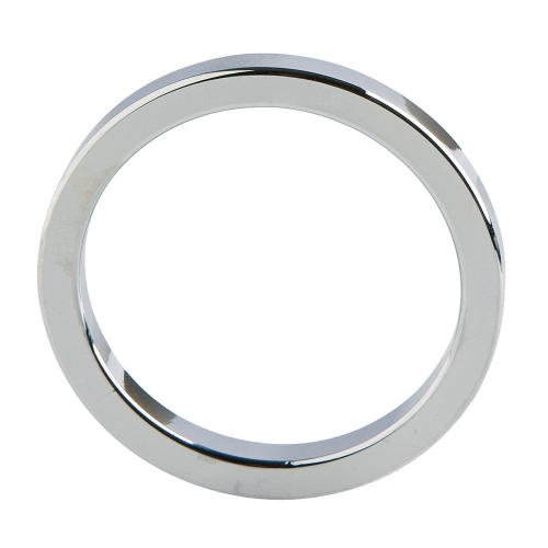 Cockring Metal Ring Starter 5 cm