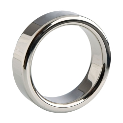 Cockring Metal Ring Professional 4,4 cm