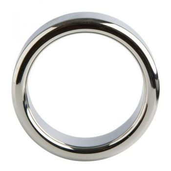 Cockring Metal Ring Professional 4,8 cm
