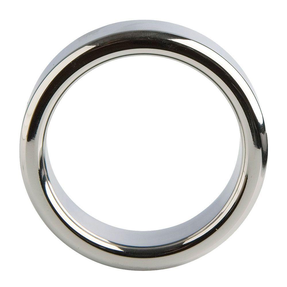 Cockring Metal Ring Professional 4,8 cm