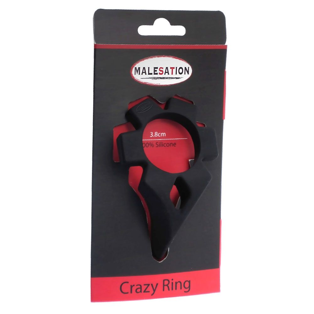 Cockring Crazy Ring