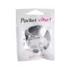 Anneau Vibrant Pocket Vibe