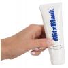 Crème Anti-Repousse BlitzBlank