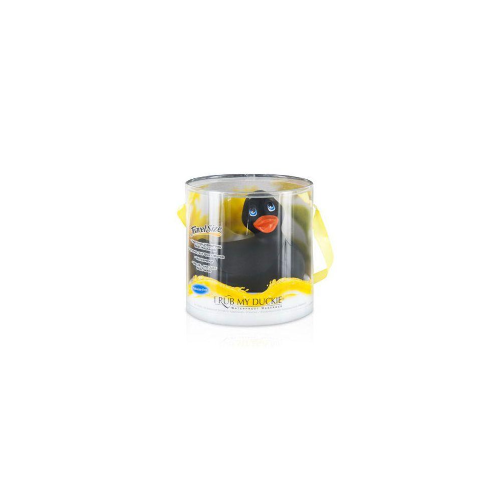 Canard Vibrant Mini