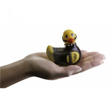 Canard Vibrant Mini Bondage SM