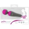 Stimulateur Wand PalmPower