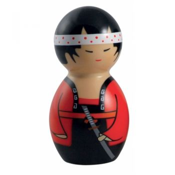 Stimulateur Kokeshi Dancer Boy