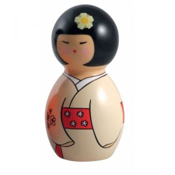 Stimulateur Kokeshi Dancer Girl