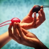 Boule de Geisha SmartBall Uno