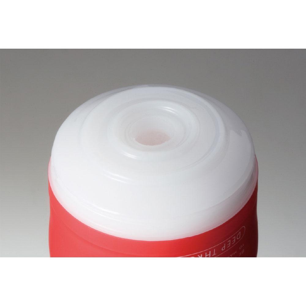 Masturbateur UltraSize Original Vacuum Cup