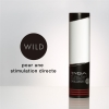 Lubrifiant Hole Lotion Wild 170 ml