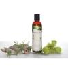 Lubrifiant Antibactérien Defense 120 ml