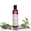 Lubrifiant Anal Soothe 120 ml