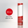 Lubrifiant Hole Lotion Real 170 ml