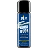 Lubrifiant Anal Eau Back Door 30 ml