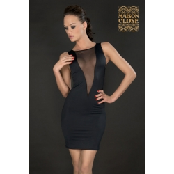 Robe Pure Tentation