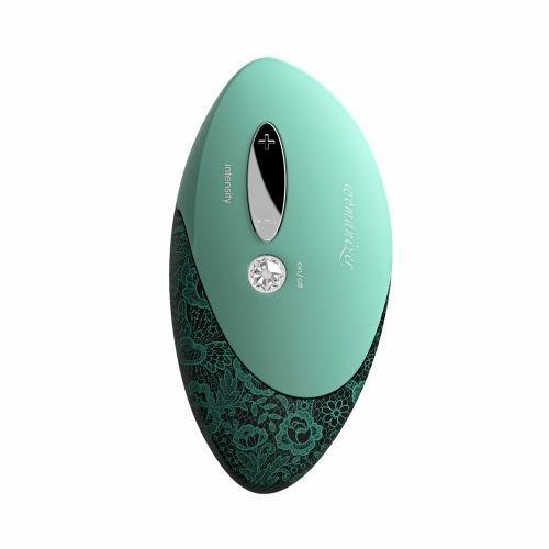 Stimulateur Womanizer Pro W500