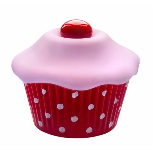 Cupcake Vibrant