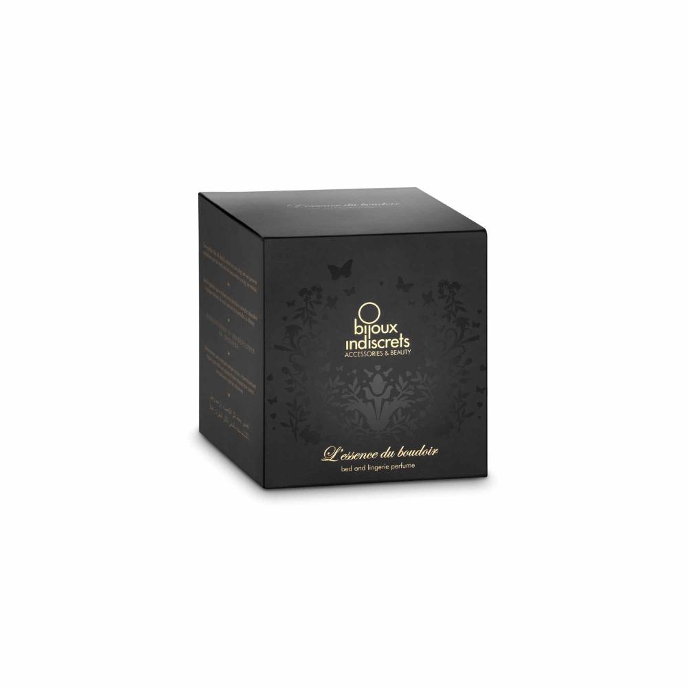 Parfum Sensuel L'Essence du Boudoir