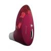 Stimulateur Womanizer Pro W500 Edition Limitée