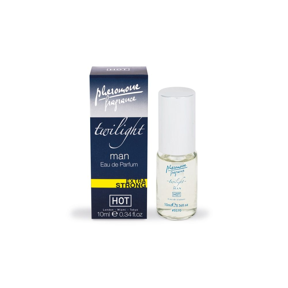 HOT Twilight Intense 10 ml