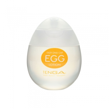 Lubrifiant Egg Lotion 50 ml